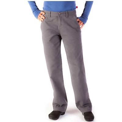 Mountain Khakis Women's Alpine Utility Pant