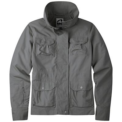 Mountain Khakis Women's Americana Jacket