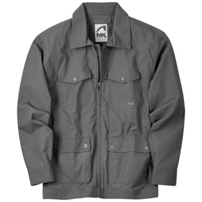 Mountain Khakis Men's Americano Jacket