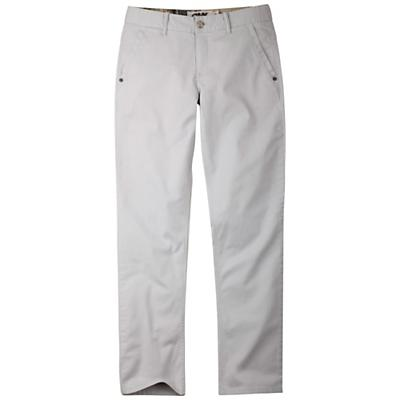 Mountain Khakis Women's Anytime Chino Pant