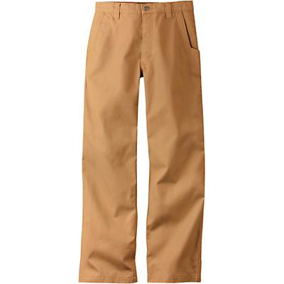 Mountain Khakis Men's Broadway Fit Original Mountain Pant