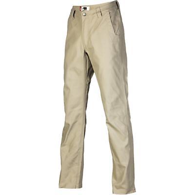 Mountain Khakis Men's Broadway Fit Original Mountain Pant