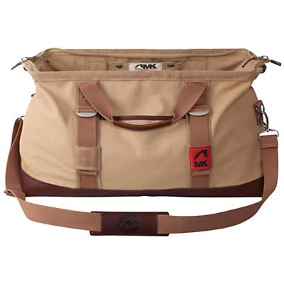 Mountain Khakis Cabin Duffle Bag