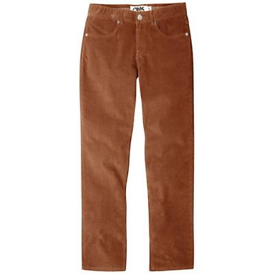 Mountain Khakis Women's Canyon Cord Pant