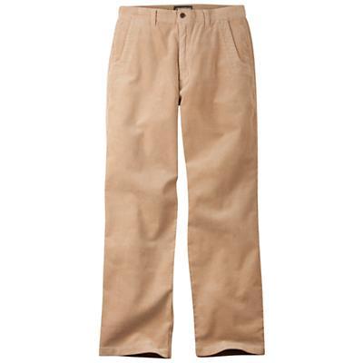 Mountain Khakis Men's Cottonwood Cord Pant