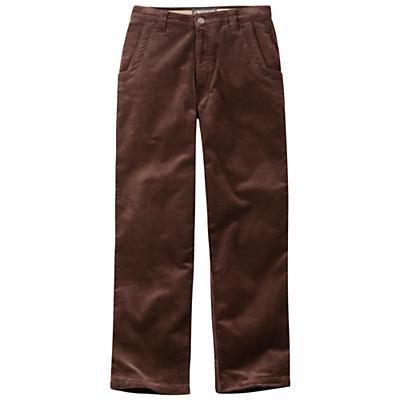 Mountain Khakis Men's Cottonwood Cord Pant