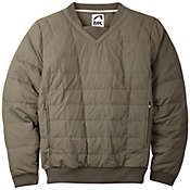 Mountain Khakis Men's Downtown Sweater