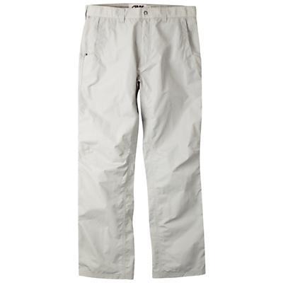 Mountain Khakis Men's Equatorial Pant