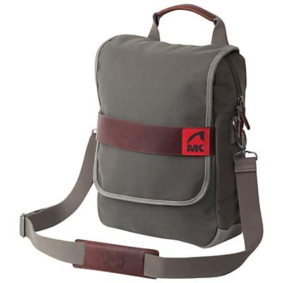 Mountain Khakis Field Bag