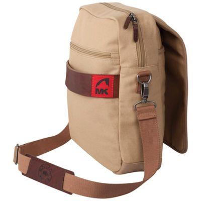 Mountain Khakis Field Bag