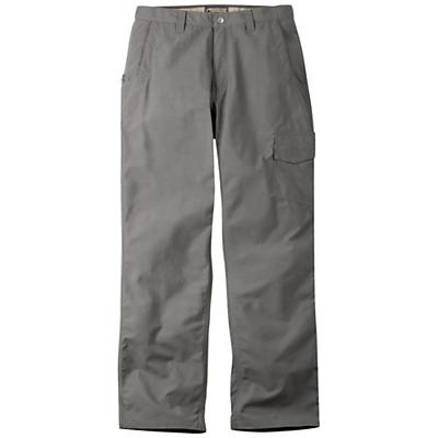 Mountain Khakis Men's Granite Creek Pant