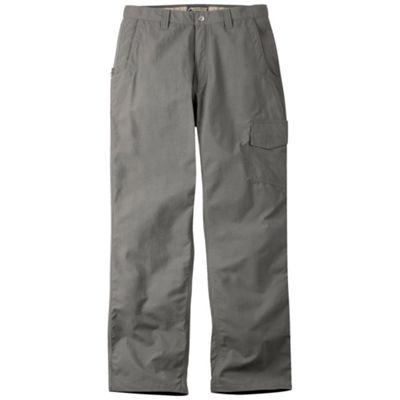Mountain Khakis Men's Granite Creek Pant