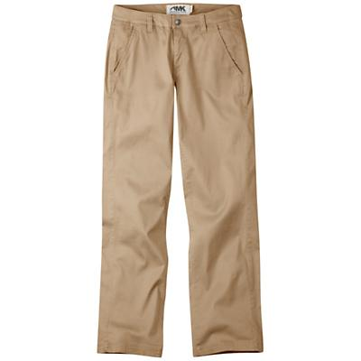 Mountain Khakis Women's Lake Lodge Pant