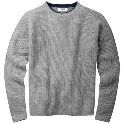 Mountain Khakis Men's Lodge Crewneck Sweater
