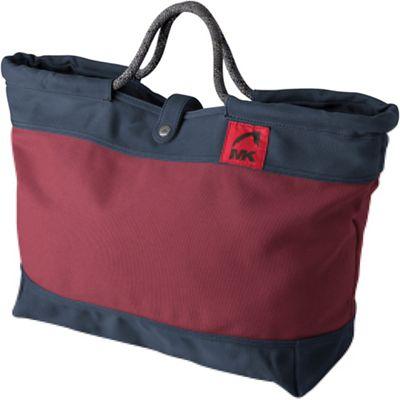 Mountain Khakis Market Tote Bag