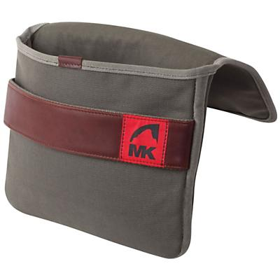 Mountain Khakis MK Notebook Bag