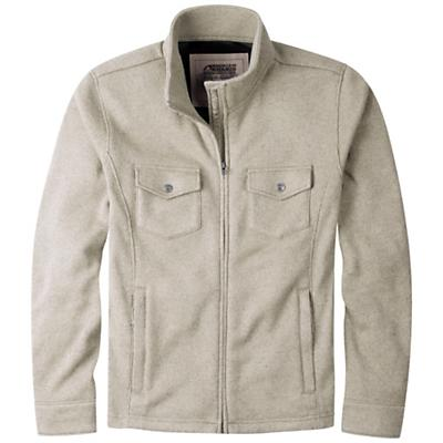 Mountain Khakis Men's Old Faithful Sweater
