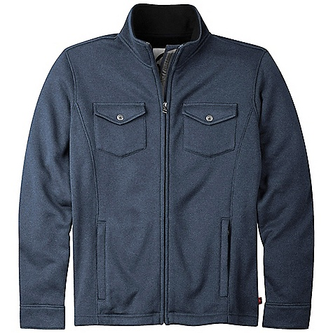 Click here for Mountain Khakis Men's Old Faithful Sweater prices