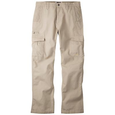 Mountain Khakis Men's Original Cargo Pant