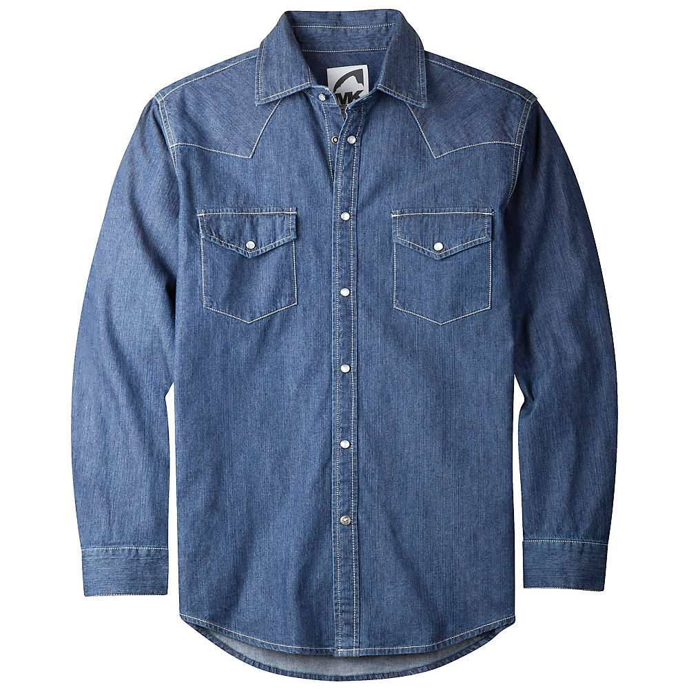Like your favorite Wrangler jeans only 20% tougher. Wrangler's Premium Performance Cowboy Cut® jean features 20% longer lasting denim, a more comfortable waist, a functional watch pocket, deeper front pockets, a regular seat and thigh, and smooth seams.