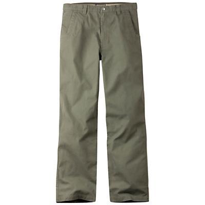 Mountain Khakis Men's Original Mountain Pant