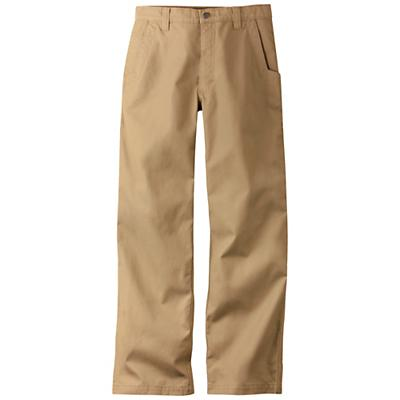 Mountain Khakis Men's Original Mountain Pant