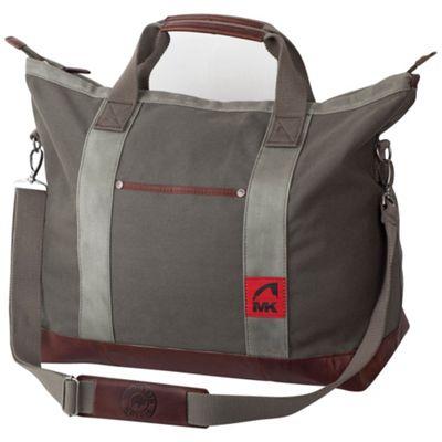 Mountain Khakis Signature Tote Bag