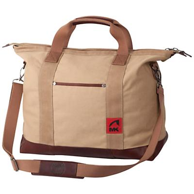 Mountain Khakis Signature Tote Bag