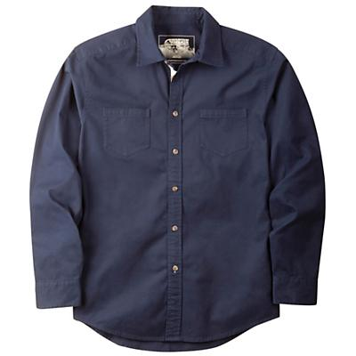 Mountain Khakis Men's Teton Twill Shirt