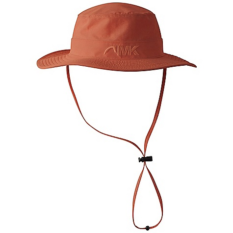 photo: Mountain Khakis Wilson Beach Hat