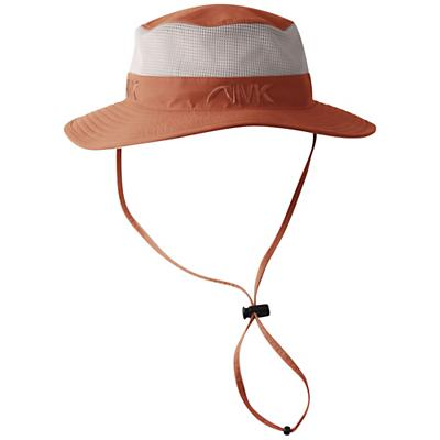 Mountain Khakis Wilson Beach Mesh Hat