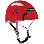 Trango CPU Helmet