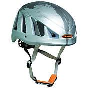 Trango Zenith Helmet