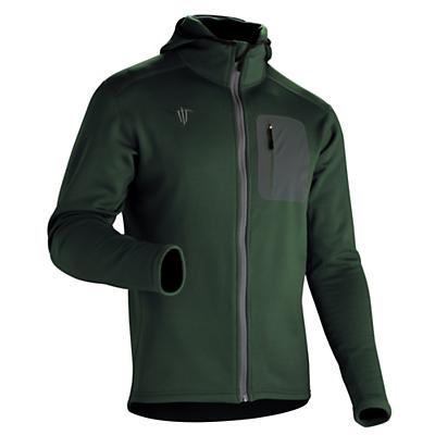 Wild Things Men's Customizable Wind Pro Hoody