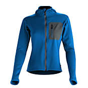 Wild Things Women's Customizable Wind Pro Hoody