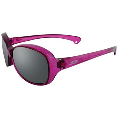 Julbo Junior's Naomi Sunglasses