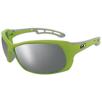 Julbo Swell Sunglasses