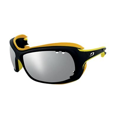 Julbo Wave Sunglasses
