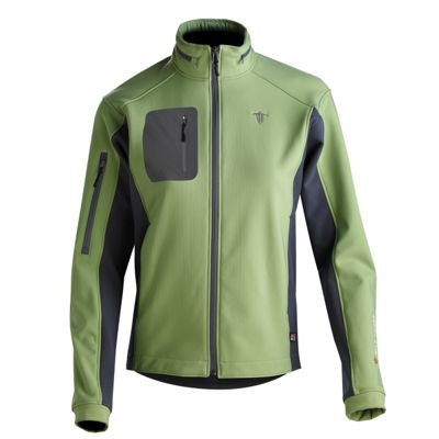 Wild Things Women's Customizable Mountain Guide Jacket