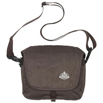 Vaude agaPET Bag