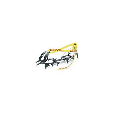 Grivel Air Tech New Matic Crampon Package