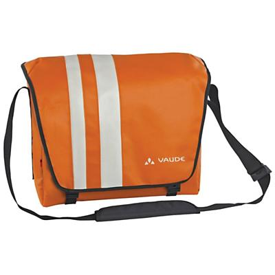 Vaude Albert M Bag