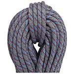 Beal Apollo II 11mm Golden Dry Rope