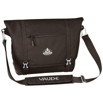 Vaude Arik M Bag