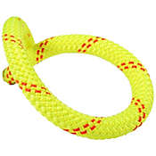 Edelweiss Canyon Static 10mm Rope
