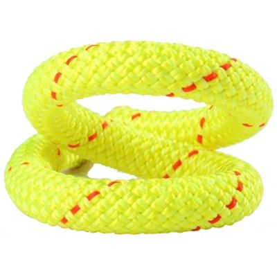 Edelweiss Canyon Static 9.6mm Rope