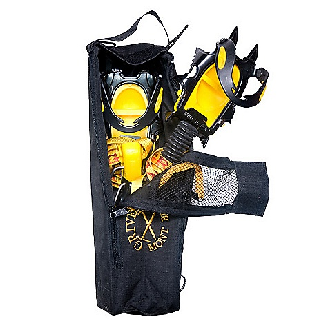 photo: Grivel Gear Safe climbing accessory