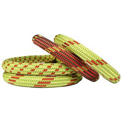 Edelweiss Curve 9.8mm Rope