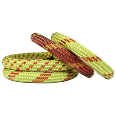 Edelweiss Curve Arc 9.8mm Rope