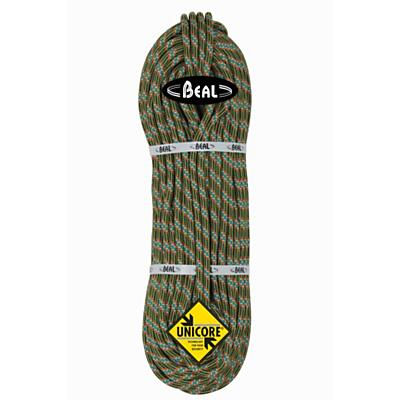 Beal Diablo 10.2mm Rope